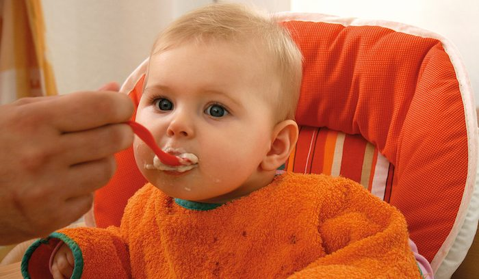 Baby-Formula-Safe-Products